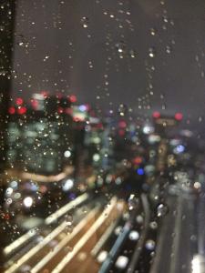 rainy-tokyo