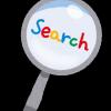 【SEO】SMX East 2017による最も検索順位に影響を与える要素は何?っていう話