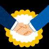 【行って来た】PR Tableさん主催、PR3.0カンファレンス@虎ノ門ヒルズ【超長文まとめ】