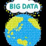あのころのアドテクと、今アドテクがようやく目を向けたデータエクスチェンジ市場だが。