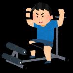 日本代表のメダルラッシュな2017年世界卓球で、何が起こったのか